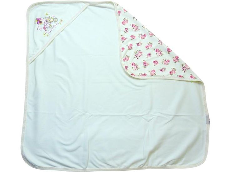 Diamond Dot Embroidered Towels Sage