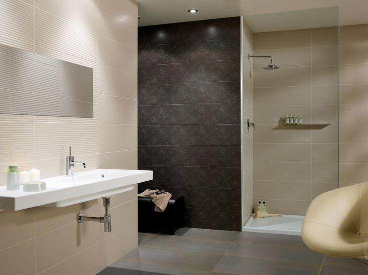 Target azulejos de cerámica Marazzi_3631