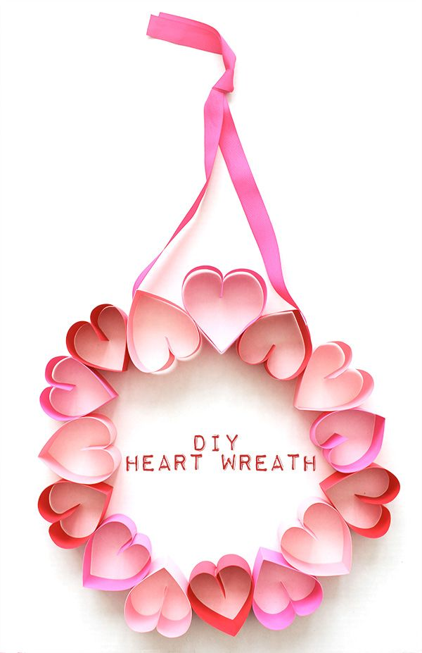 diy-heart-wreath-text