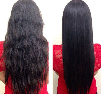 Flat Irons Buyer Guide...More detail at http://www.hairstraightenermodels.com/hair-straightener-guide/