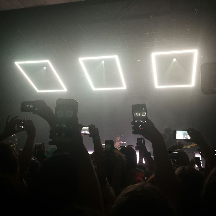 The 1975  20/1/2015
