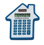 Get the help of home loan calculator to choose best home loan deal.home loan calculator is very helpful tool for user.Check Online http://www.dialabank.com/article.cfm/articleid/11839/home-loan-calculator