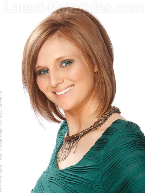 modern shag haircut 10 best ideas about modern shag haircut on 1049