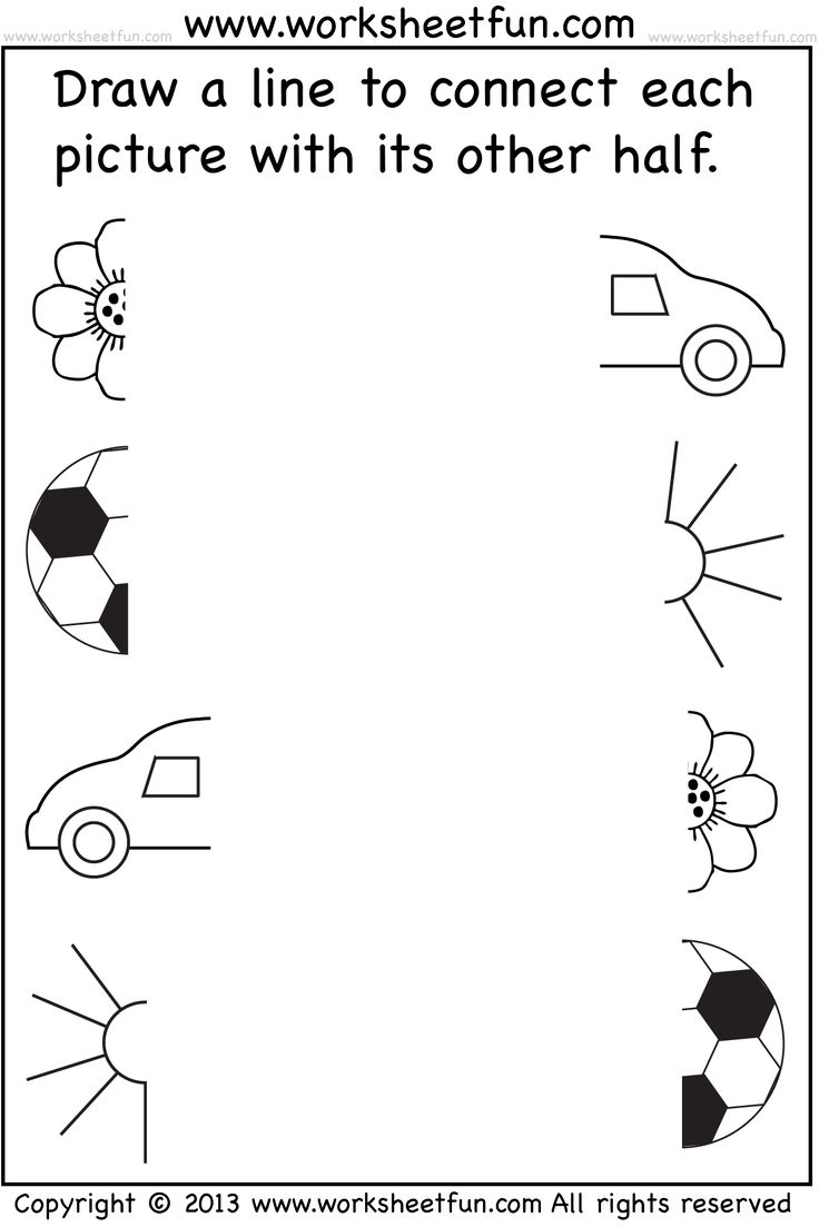Uncategorized Animal Symmetry Worksheet best 25 symmetry worksheets ideas on pinterest preschool connect pictures 5 worksheets