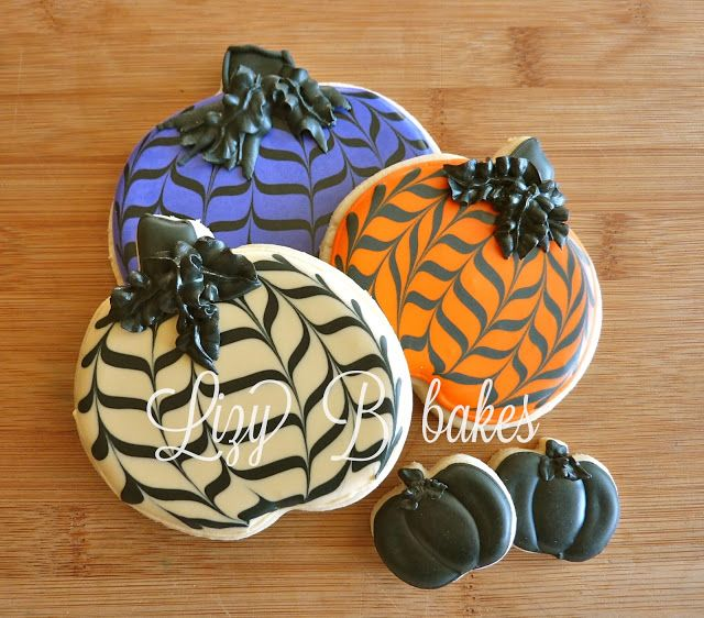 35 DIY Fall Crafts and Recipes - The 36th AVENUE