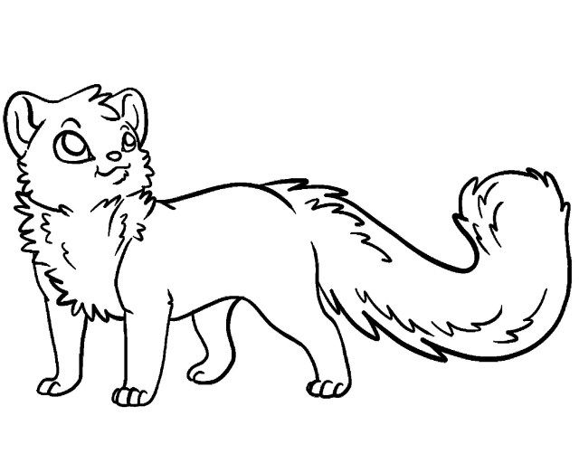 Exclusive Picture Of Red Panda Coloring Page Entitlementtrap Com Panda Coloring Pages Puppy Coloring Pages Coloring Pages