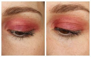 Anastasia Beverly Hills: Modern Renaissance Palette, Venetian Red, Eyes, Make Up, Eyeshadow, Lidschatten