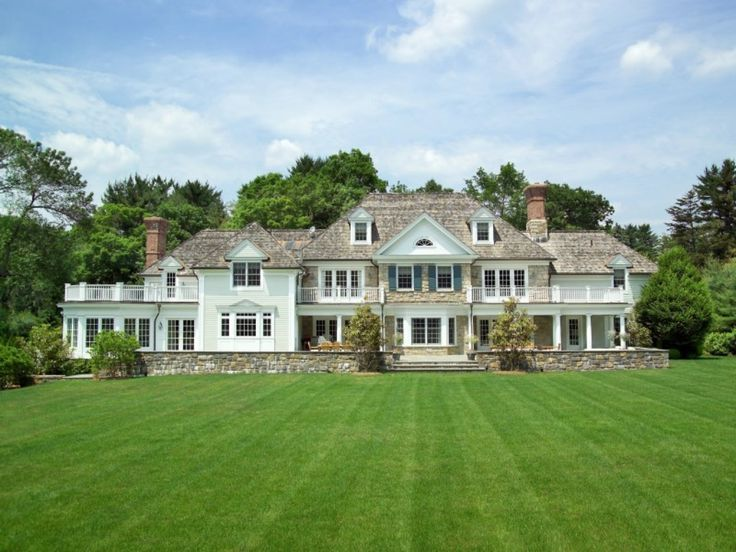 174 best beautiful homes in greenwich ct images on for Luxury homes for sale in greenwich ct