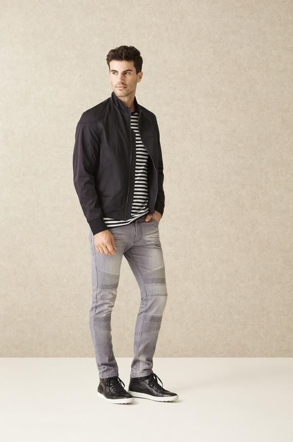 321 best Spring Outfits - Men's Fashion images on Pinterest