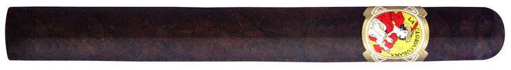 Shop Now La Gloria Cubana Churchill Cigars - Maduro Box of 25 | Cuenca Cigars  Sales Price:  $114.99