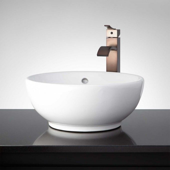159 best images about sink tub shower on pinterest black for Andros kitchen bath designs