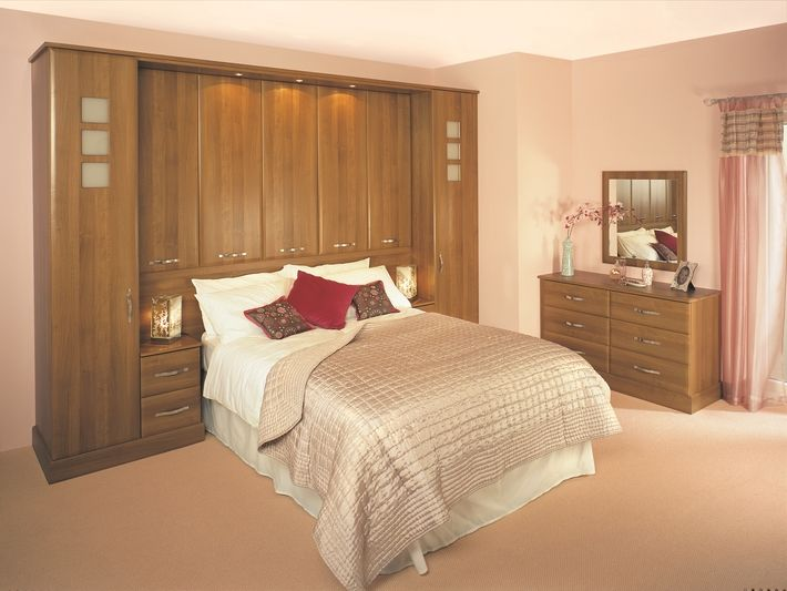 styles of bedroom furniture. fitted bedroom furniture including sliding wardrobe doors from east kilbride based universal interiors styles of a
