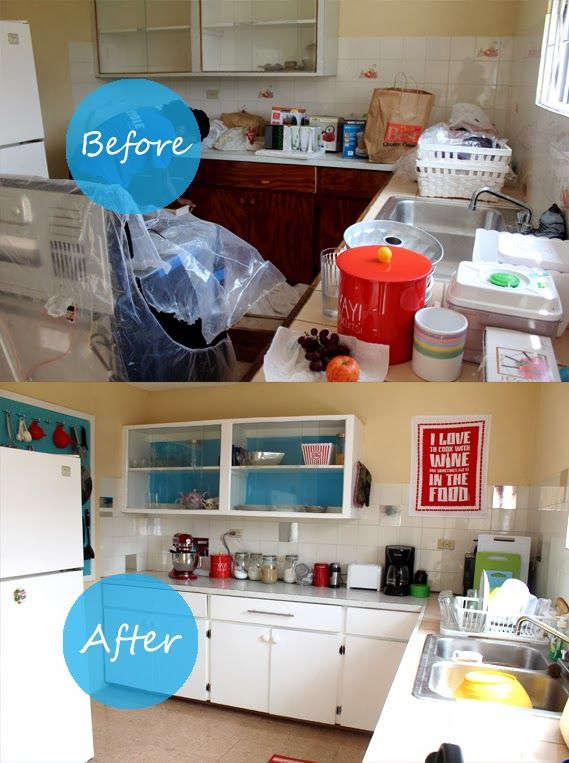 Tom Edwards Home Improvements