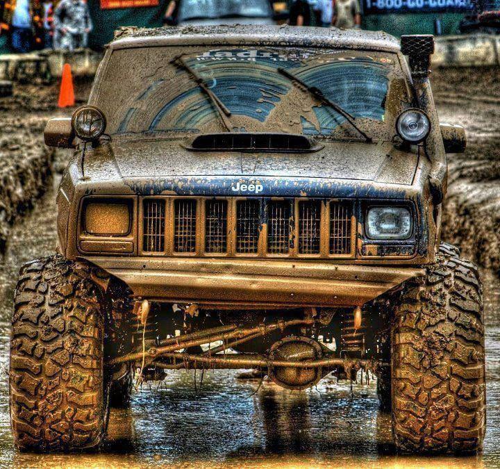 279 best off road images on pinterest jeep stuff jeep truck and 27a5a88adb4a831a8a5f9f69fd1ff7f0g 720675 fandeluxe Images