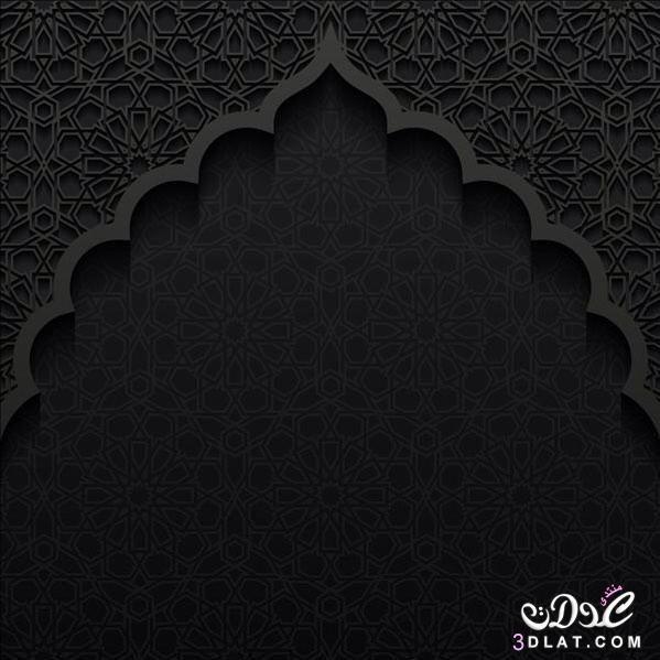 خلفيات دينيه للتصميم خلفيات إسلاميه للتصميم 3dlat Net 30 17 7deb Calligraphy Wallpaper Free Vector Backgrounds Poster Background Design