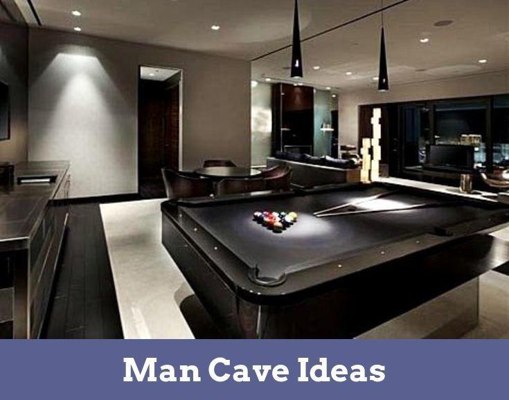 épinglé Sur Basement Man Cave Flooring