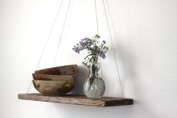 1000 Ideas About Wood Swing On Pinterest Wood Swing