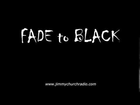 Ep.83 FADE to BLACK Jimmy Church w/ Patricia Cori UFO Egypt Malibu DUWB LIVE on air - Published on Jun 29, 2014 Patricia Cori joins us live from Rome, Italy...the author of 13 books, including The Emissary which is soon to be a feature film...she has researched Egypt, Europe, Asia and Peru in search of the true meaning of life and the possible ET connection to everything. #f2b #KGRA