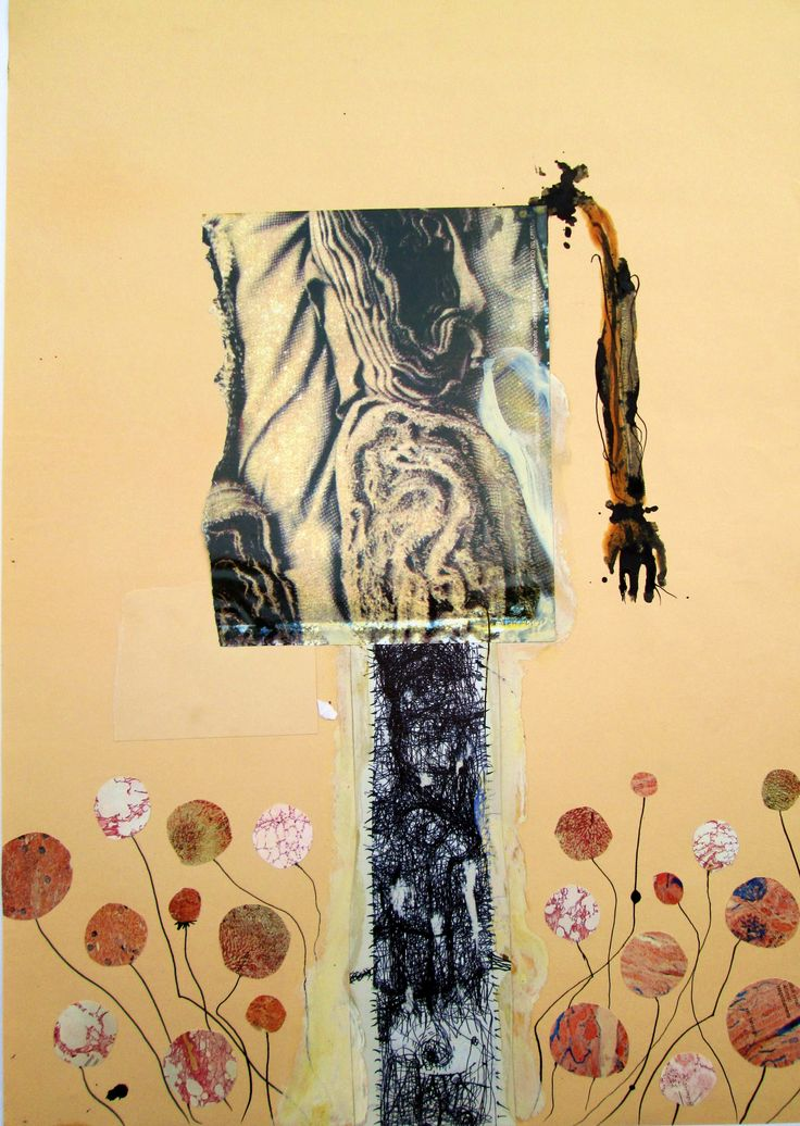 Untitled.Collages.50x70.2005