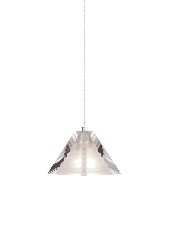 find this pin and more on kitchen lighting by lgburgess7