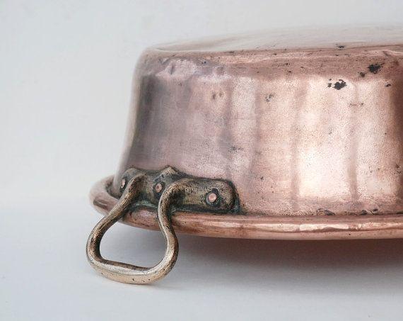 les 91 meilleures images du tableau cuivre copper sur pinterest