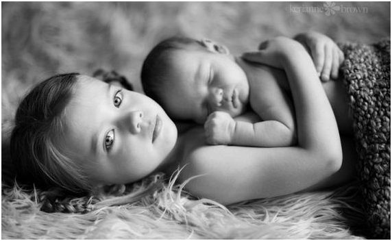 Siblings: Photo Ideas, Sibling, Baby, Children Photography, Newborn, Photography Ideas, Kid, Picture Ideas