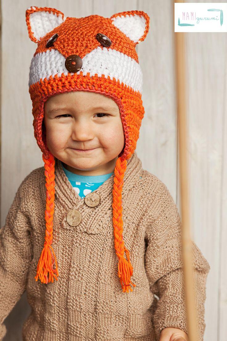 72 besten baby mütze Bilder auf Pinterest | Stricken und häkeln ...