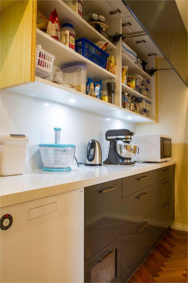 Best 25+ Kitchen appliances brands ideas on Pinterest | Cleaning ...