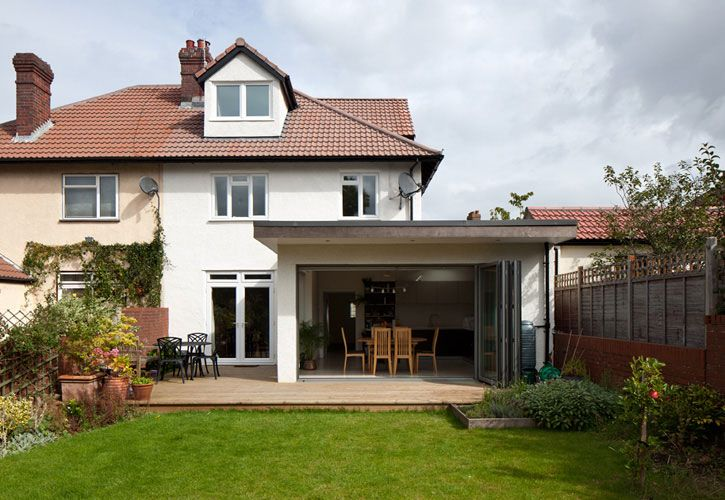how to add side gable in chief architect