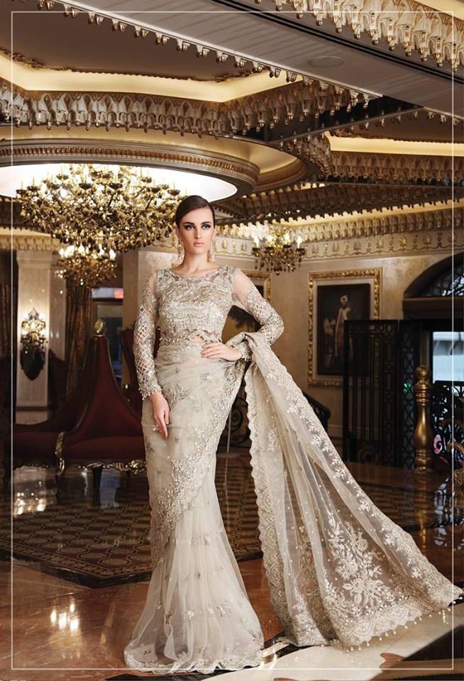 The 25 best Indian wedding sarees ideas on Pinterest Saree