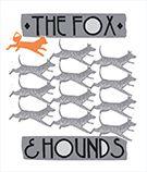 The Fox & Hounds, Hunsdon