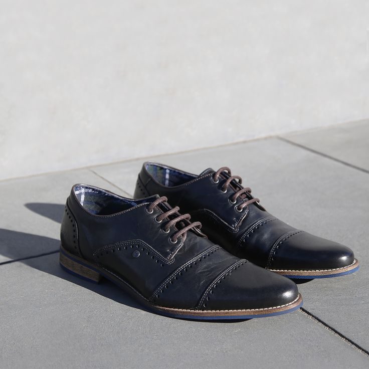 ... Men's Shoes by shoe_connection. See more. Perfect for all occasions,  the Wild Rhino 'Manchester' will see you through.