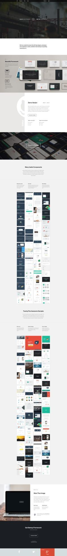 14 best Resources and other helpfull stuff for Webdevs images on - fresh apiary blueprint examples