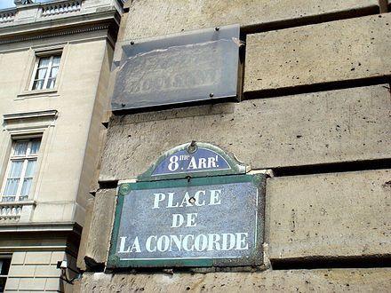 Palace De La Concorde. LVI EXECUTION? en.m.wikipedia.org