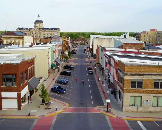 Small Town America Small Town America Towns America Small Towns