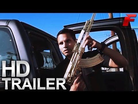 Watch End of Watch Full Movie Streaming | Download  Free Movie | Stream End of Watch Full Movie Streaming | End of Watch Full Online Movie HD | Watch Free Full Movies Online HD  | End of Watch Full HD Movie Free Online  | #EndofWatch #FullMovie #movie #film End of Watch  Full Movie Streaming - End of Watch Full Movie