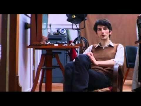 ▶ The Gravy - Ben Cauchi - YouTube