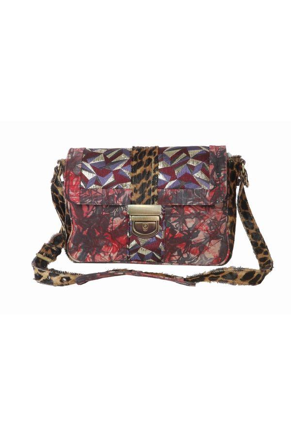 SAC CHARLIE MULTI http://www.heimstone.com/fr/product/accessoires/sacs+%25252F+maroquinerie/h1325v1cu,v1cu+multi,sac-charlie.html