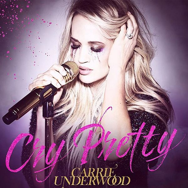 carrie underwood ringtones for android