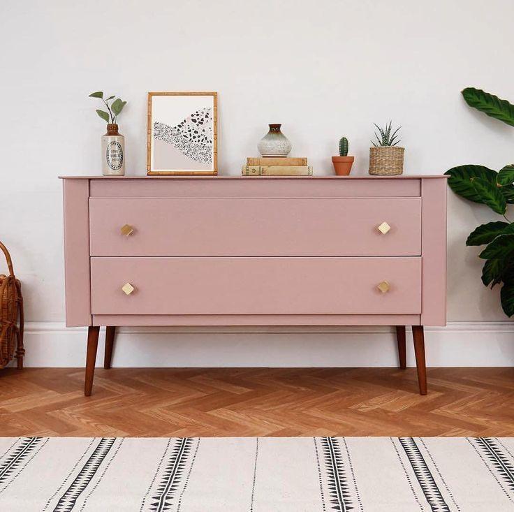 Statement furniture.   – upcycling möbel