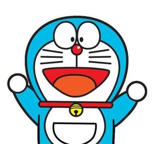 27 Gambar Ilustrasi Kartun Doraemon Beserta Ceritanya 150 Gambar Kartun Doraemon Paling Lucu Lampu Kecil Download Contoh Di 2020 Doraemon Kartun Ilustrasi Kartun