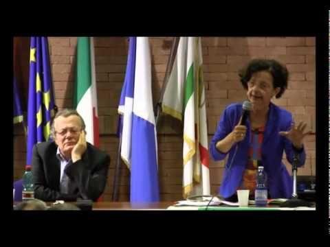 URBANISTICA, MODUGNO. INCONTRO PD CON L'ASSESSORE DELLA REGIONE PUGLIA A...