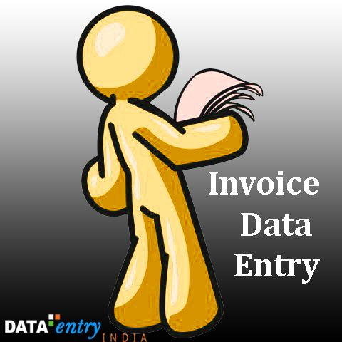 http://www.data-entry-india.com/invoice-data-entry-services-india.htm   Invoice Data Entry Services