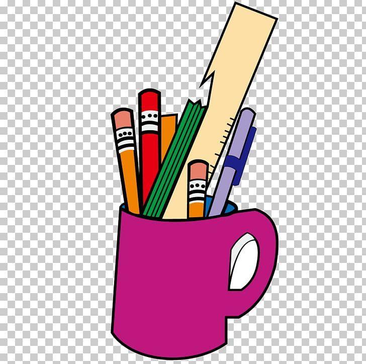 Pencil Case Stationery Png Cartoon Pencil Colored Pencil Colored Pencils Color Pencil Drawing Pencil Case Stationery Stationery Pencil Case