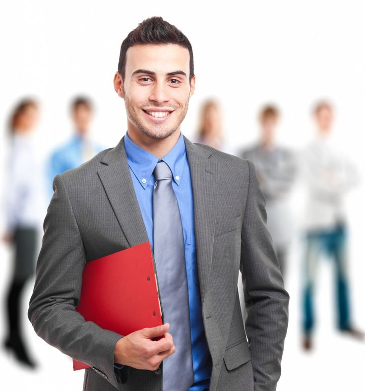 Understanding your value to your employer