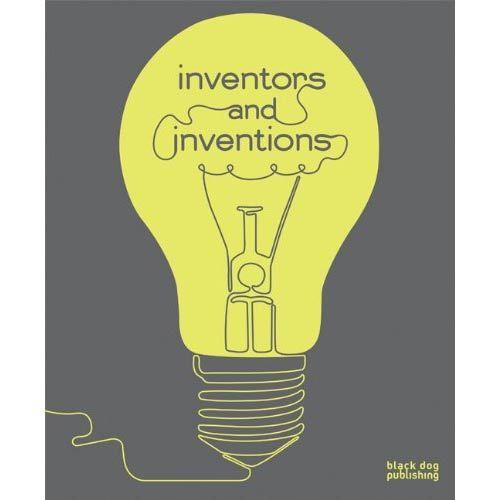 british inventions - Google Search