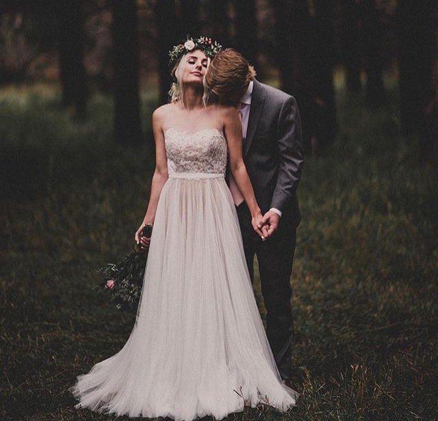 Aspyn Wedding: 31 Best Weddings At Brookgreen Gardens Images On Pinterest