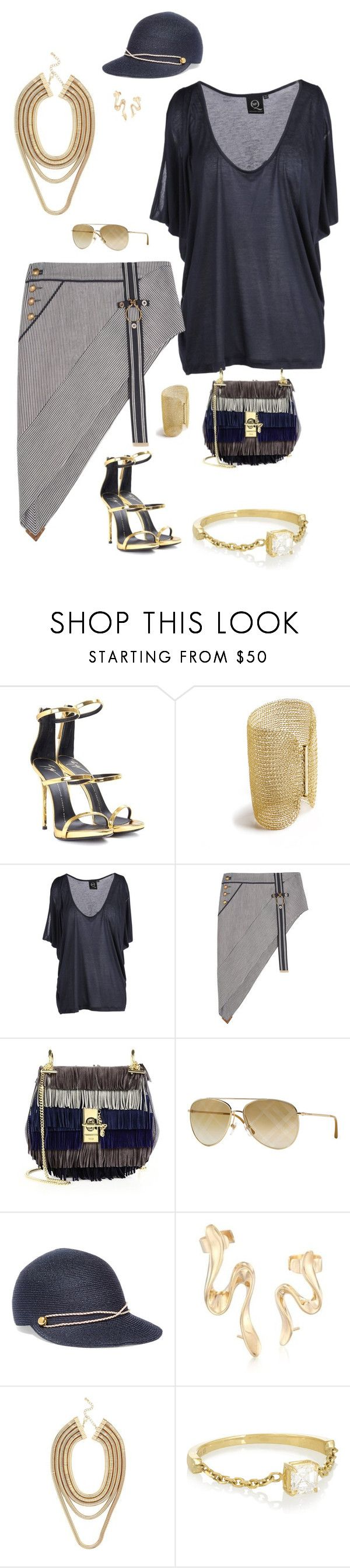 Celeb photos rachel lester rocking a new hairstyle classic atrl -  A Little Skirt By Riquee Liked On Polyvore Featuring Giuseppe Zanotti Yoola