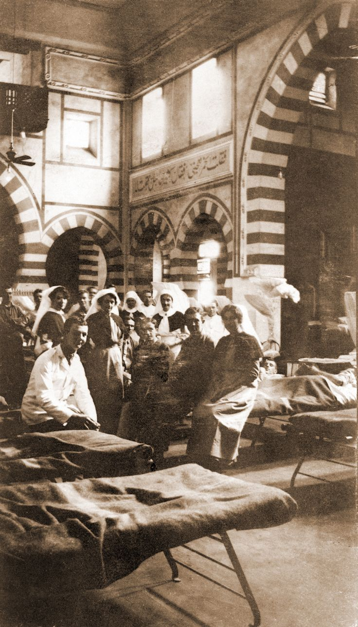 history of hospitality industry in egypt 2018-8-10 life in egypt culture architecture  to teach diploma courses in hospitality and tourism management  2016 was a tough year for the tourism industry in egypt.