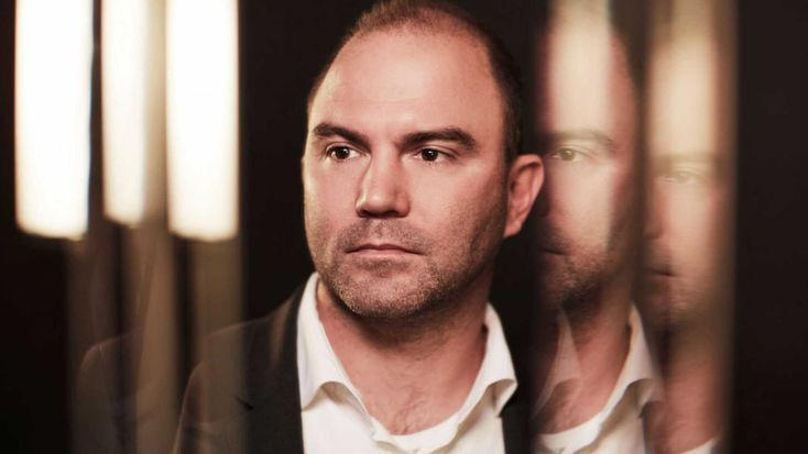 Ben Rhodes: Trump, Unlike Obama, Is In Davos Seeking Approval Of Foreign Elites. Shapiro: 'Are You An Insane Person?'